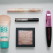 Beauty Products For Healthy Complexion